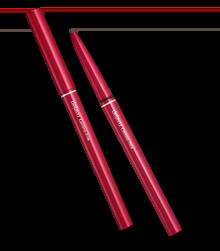 Lasting-Fine Pencil